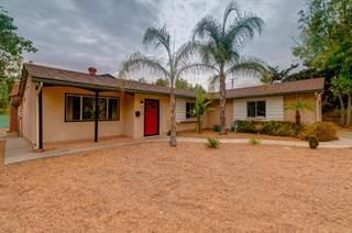 ojai apartment buildings for sale 3 multi family homes in ojai ca