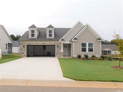 Residential Property for sale in 92 Unique Place, Garner, NC, 27529