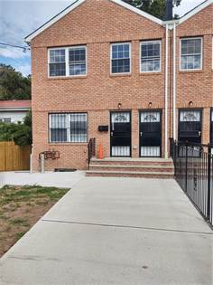 Residential Property for sale in 7007 Veterans Avenue, Brooklyn, NY, 11234