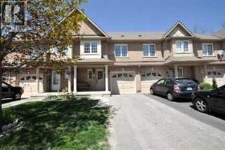 Single Family for sale in 190 COLERIDGE DR, Newmarket, Ontario
