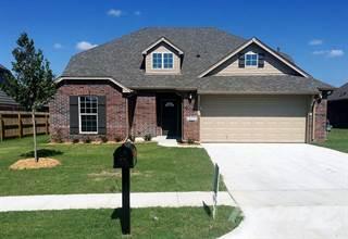 Single Family for sale in 6460 E. 125th St. S., Tulsa, OK, 74008