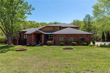 Residential Property for sale in 11 Winchester Road, Farmington, MO, 63640
