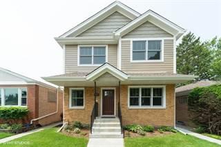 Single Family for sale in 7452 North Ottawa Avenue, Chicago, IL, 60631