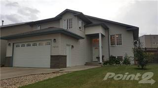 Residential Property for sale in 7605 98 Street, Peace River, Alberta
