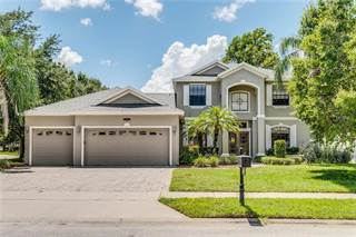 Single Family for sale in 375 BAYMOOR WAY, Lake Mary, FL, 32746