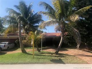 Single Family for sale in 8005 SW 89th St, Miami, FL, 33156