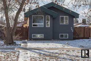 Single Family for sale in 204 Inkster Garden DR, Winnipeg, Manitoba