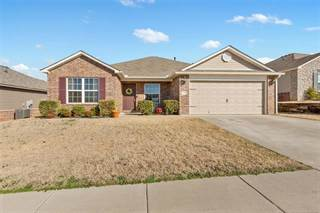 Single Family for sale in 5901 E 148th Place S, Bixby, OK, 74008
