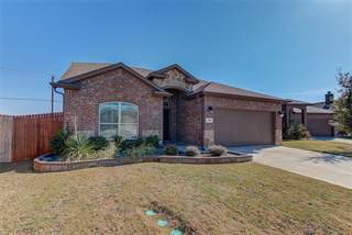 Single Family for sale in 460 Delgany Trail, Fort Worth, TX, 76052
