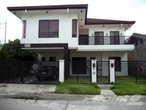 For Sale: BF Resort Village, Brgy  Talon Dos, Las Piñas City, Las Pinas,  Metro Manila - More on POINT2HOMES com