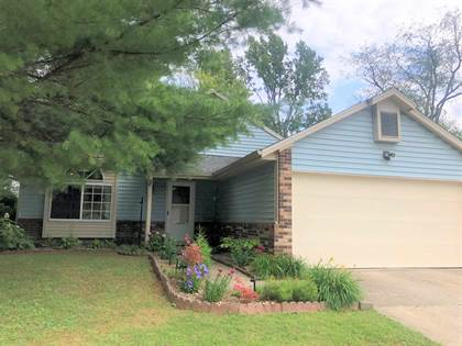 Residential Property for sale in 3879 W Woodmere Way, Bloomington, IN, 47403