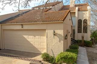 Townhouse for sale in 3320 Augusta Boulevard, Rockwall, TX, 75087