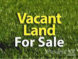 Lots And Land for sale in 601 Southern Shore Highway, Bay Bulls, Newfoundland and Labrador, A0A 1C0