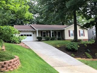 Single Family for sale in 1119 Debra LN, Salem, VA, 24153