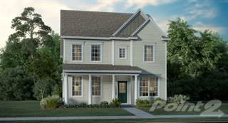 Single Family for sale in 8264 Cornhill Ave., Charlotte, NC, 28277