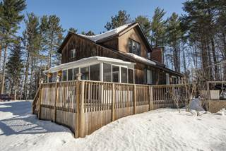 Residential Property for sale in 1151 Forest Lea Road, Laurentian Valley, Ontario