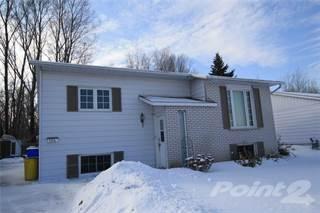 Single Family for sale in 1114 BOUNDARY ROAD, Pembroke, Ontario