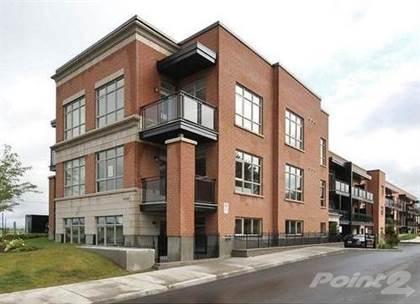Condominium for sale in 3684 FALLOWFIELD RD #208, Ottawa 3684 FALLOWFIELD RD #208, Ottawa K2J 2J1, Ottawa, Ontario, K2J 2J1