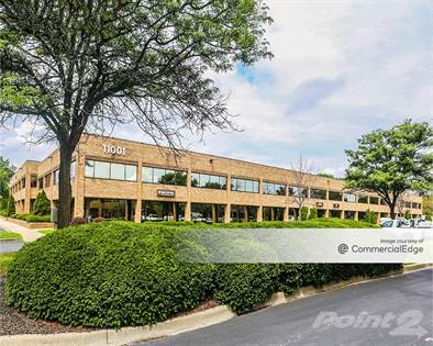 Office Space for rent in 11001 Bluegrass Pkwy, Louisville, KY, 40299