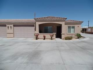 Townhouse for sale in 3470 Candlewood Dr 105, Lake Havasu City, AZ, 86406