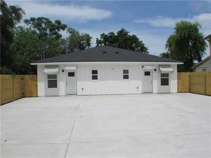 Multifamily for sale in 706 Fifth St, Corpus Christi, TX, 78401