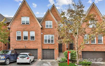 Residential Property for sale in 928 Queen St W, Mississauga, Ontario, L5H4K5