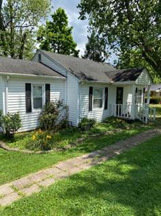 Residential Property for sale in 710 Richardson Lane, Frankfort, KY, 40601