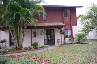 Condo for sale in 1960 UNION STREET 26, Clearwater, FL, 33763