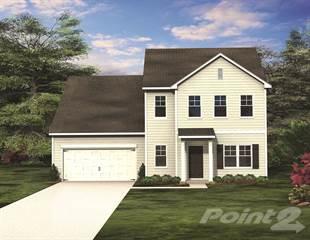 Single Family for sale in Glasspie Way, Atlanta, GA, 30349