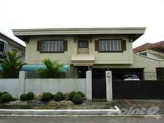 Residential Property for rent in Xavierville, Quezon City, Metro Manila