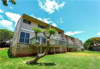 Townhouse for sale in 92-1019 Makakilo Drive 59, Makakilo, HI, 96707