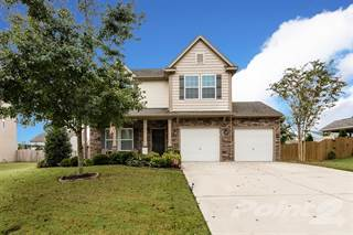 Single Family for sale in 124 Devynn Ridge Court , Mount Holly, NC, 28120