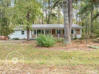 Single Family for sale in 8812 Rollingwood Road, Chapel Hill, NC, 27516