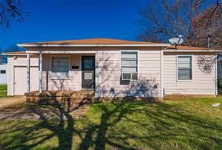Single Family for sale in 111 W Vinyard Road, Duncanville, TX, 75137