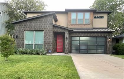 Residential Property for sale in 6903 Prosper Street, Dallas, TX, 75209
