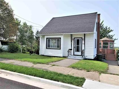 Residential Property for sale in 33 Macleod St, Cape Breton Island, Nova Scotia