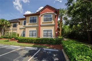 Condo for sale in 2262 CHIANTI PLACE 514, Palm Harbor, FL, 34683