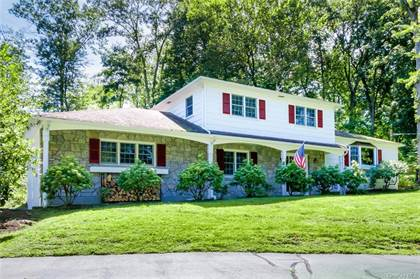 Residential Property for sale in 529 Giordano Drive, Yorktown Heights, NY, 10598