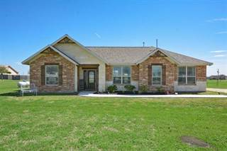 Single Family for sale in 225 Gabriel CT, Thorndale, TX, 76577