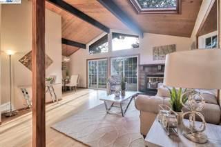 Single Family for sale in 5926 Hillside Dr, El Sobrante, CA, 94803