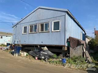 Hook Up Home Near Nome Ak