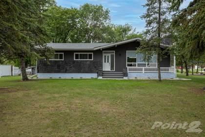 Residential Property for sale in 400 Rossmore Avenue, Interlake, Manitoba