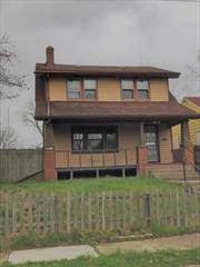 Single Family for sale in 2333 Linden Avenue, Columbus, OH, 43211