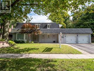 Single Family for sale in 175 BAYVIEW FAIRWAYS DR, Markham, Ontario, L3T2Y9
