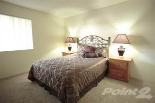 Apartment For Rent In Sterling Pointe Apartments   3 Bedroom 2 Bathroom  Cottage, Sacramento,