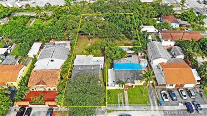 For Sale 301 Sw 71 Ave Miami Fl 33144 More On Point2homes Com