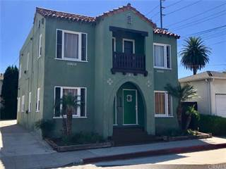 Multi-Family for sale in 3610 E 10th Street, Long Beach, CA, 90804