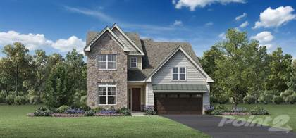 Singlefamily for sale in 4095 Daubert Drive, South Whitehall Township, PA, 18104