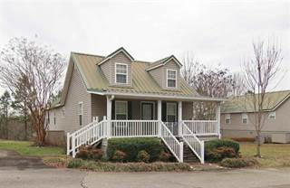 Single Family for sale in 29 CONNER, Iuka, MS, 38852