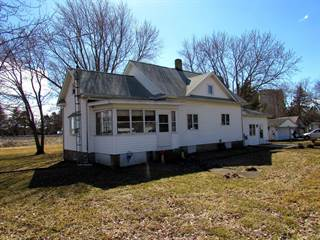 Single Family for sale in 213 East Chester Street, Chestnut, IL, 62518
